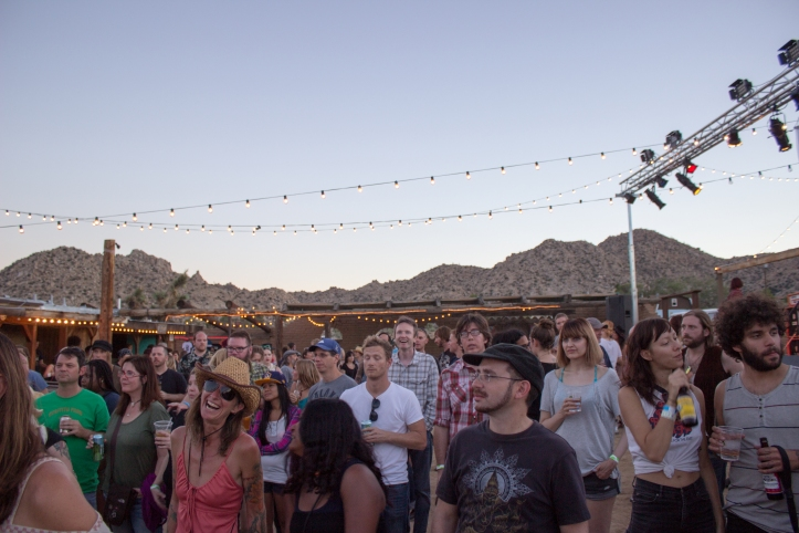 desert stars crowd-4659