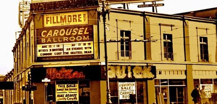Fillmore-West.jpg
