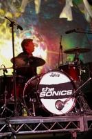 The Sonics - Dusty Watson