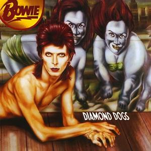 Diamond_dogs