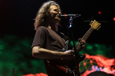 kinggizz (1 of 3)
